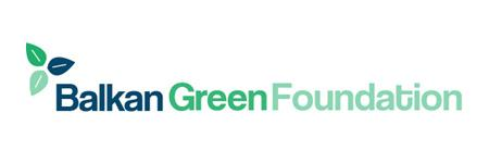 Balkan Green Foundation