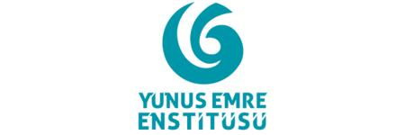 Instituti Yunus Emre